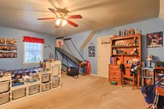 Bedroom 3, View 2 #Reinholds #PA #homesforsale #realestate #pennsylvania