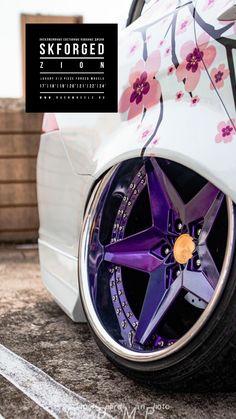 Кованые диски SKFORGED Zion - Купить у официального дилера с доставкой. #raenwheels #skforged #wheels #rims #диски #stanced #flowforged #concavewheels #flowform #литыедиски #кованыедиски #forgedwheels #шины #alloys #тюнингавто #tuning #bmwgram #drive #drive2 #wheels #luxurywheels #dragracing #авто #raceism #stanceworks #offset #bagged #fitment #stancerussia #castwheels #stancedaily #stanceworks #tuning #cars #тюнинг #toyotiresrussia #fireworx #grounded #tsunamipicnic #тюнингспб #concave Porsche, Light Speed, Cute Car Accessories, Rims For Cars, Forged Wheels, Drifting Cars, Custom Wheels, Cute Cars, Bmw Logo