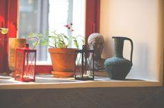 Greek decorations by LarisaDeac on Decorative Items, Photo Art, Planter Pots, Greek, Decorations, Photography, Photograph, Decorative Objects, Dekoration