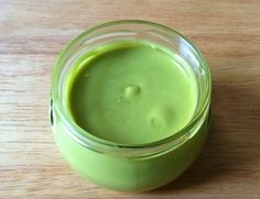 Green Goddess Comfrey & Plantain Skin Cream Recipe (Good for problem skin, eczema etc) Snacks For Work, Healthy Work Snacks, Organic Skin Care, Natural Skin Care, Natural Beauty, Diy Lotion, Green Goddess, Homemade Beauty Products, Diy Products
