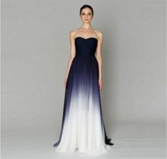 7fbc37ece089 US $40.74 |2015 Europe fashion party dress sexy vintage wrap strapless  floor length dress Long Formal Evening Ball Dress Gown-in Dresses from  Women's ...