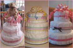 baby shower gifts to make | Baby Shower Gift Ideas