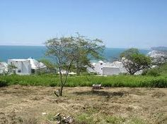 Idea of Land for Sale in Mexico
