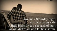 Country Love Quotes | Love Country Song Quotes | Love Quote Image
