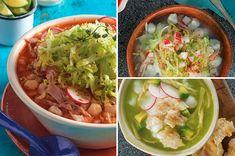 Horchata, Lettuce, Soup Recipes, Cabbage, Gym, Vegetables, Blog, Homemade Food, Cook