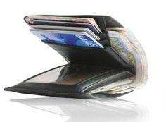 (G148) die Brieftasche = wallet (Sp. la billetera)