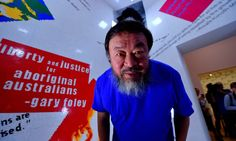 Toy company chiefs say order was blocked by employee who misinterpreted rule on political neutrality, but deny they were influenced by China concerns Ai Weiwei, Warhol, Photo Colour, Lego, Politics, Chinese, Sayings, American, Artist