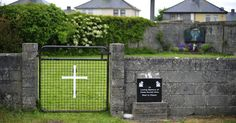 Mass grave found at Irish ex-Catholic home | DW News