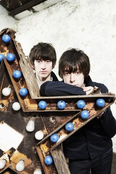 The Last Shadow Puppets (Alex Turner & Miles Kane) Music Love, Good Music, Play It Again Sam, Good Morning Beautiful People, Monkey 3, The Last Shadow Puppets, We Are Best Friends, Love Band, Alex Turner