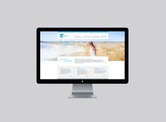 ODB | Редизайн логотипа и система визуальной коммуникации ARS Pharm Russia