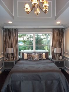 20 Small Guest Bedroom Ideas | Decorative Bedroom