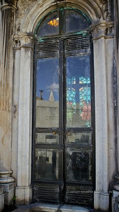 Doors worldwide   Flickr - Photo Sharing!