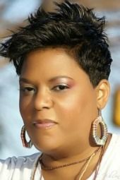 hair styles with clip in extensions tamela mann search and sassy 7962 | dce66849ad03b24a6bdbd7962dcae91d