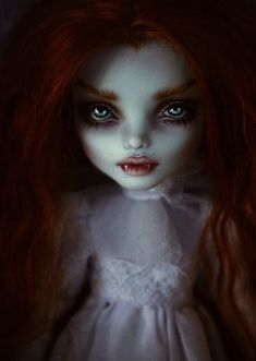 Instagram Custom Monster High Dolls, Painting, Instagram, Art, Art Background, Painting Art, Kunst, Paintings, Performing Arts