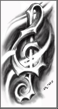 biomechanical clef by *roblfc1892