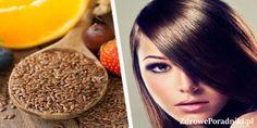 Nasze włosy narażone są na wiele czynników, które mogą je osłabiać każdego dnia, wysychać i generalnie powodować szkody, które mogą być dość widoczne.Z tego powodumusimy zapewnić im codzienne odżywianie i odpowiednią opiekę,ponieważ te rzeczy zapewnią Blond