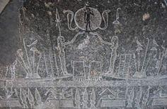 A MAGYAROK TUDÁSA: A teremtés energiái - Kundalini Relax, Painting, Painting Art, Paintings, Painted Canvas, Drawings
