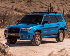 Este posibil ca imaginea să conţină: maşină, cer şi în aer liber Subaru 4x4, Subaru Forester Lifted, Subaru Outback Offroad, Subaru Wagon, Lifted Subaru, Subaru Rally, Subaru Cars, Lifted Cars, Jeep Cars