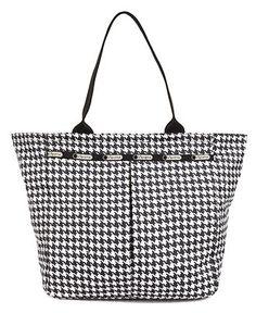 LeSportsac Handbag, Every Girl Tote $78