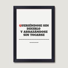 Eduardo Galeano El libro de los abrazos.