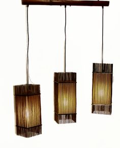 lampe bamboo lamp bloomingville lampe bambus living. Black Bedroom Furniture Sets. Home Design Ideas