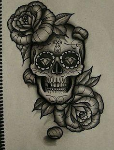 Great Tattoo Idea!!!.. I want it