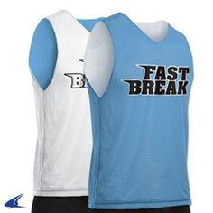 f3302ed731 Polyester Tricot Jersey! Navy And White, Basketball Jersey, Athletic Tank  Tops, Youth