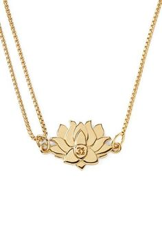 Women's Alex and Ani 'Providence' Pull Chain Lotus Pendant Necklace from Nordstrom. Saved to Christmas list. Alex And Ani Necklaces, Metal Necklaces, Lotus Necklace, Gold Necklace, Pendant Necklace, Creative Shoes, Pull Chain, Fantasy Jewelry, Jewelery