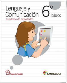 'Lenguaje' on SlideShare Spanish Classroom, Teaching Spanish, Speech And Language, Homeschool, Teacher, Activities, Learning, Books, Editorial