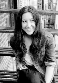 """Vanessa Carlton - Songs """"Ordinary Day"""" and """"A Thousand Miles"""""""
