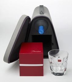 perfume packaging ? the visual image of odor   perfume and ... - Zauberhafte Grey Goose Bar
