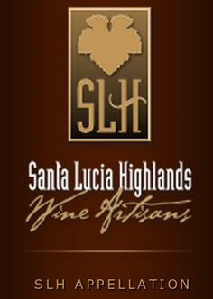 If you have never been wine tasting in the Santa Lucia Highlands