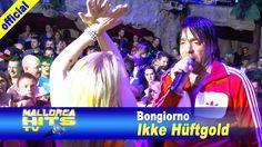 "Ikke Hüftgold - ""Bongiorno"" im Palazzo in Freiberg/Neckar.  http://mallorcahitstv.de/2015/06/ikke-hueftgold-bongiorno-palazzo/ Ikke Hüftgold,Bongiorno,Ballermann Hits,Party,2015,popschlager,palazzo,freiberg"