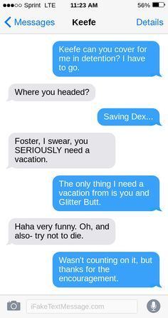 Sokeefe So Cute Keeper Of The Lost Cities Text Messages T Lost