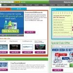 Inboxdollar.com Review Updated May 2014 | Ways To Make Money Online