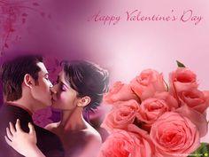 Hot Valentine's Day | Valentine Day Wallpapers-22
