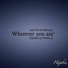 Qur'an al-Hadid (The