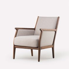 Browse our diverse collection of unique and collectible sofas, lounge chairs & other seating options from today's contemporary iconic designers. Bergere Chair, Armchair, Sheesham Wood Furniture, Outdoor Chairs, Outdoor Furniture, Sofa Inspiration, Lounge Seating, Lounge Chairs, Accent Chairs