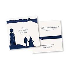 Save the Date Karte Design Rosa Wolken Wir heiraten Karten mit