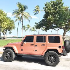 Jeep Wrangler Colors, Jeep Wrangler Interior, Jeep Wrangler Unlimited, Jeep Wrangler Lifted, Jeep Rubicon, Jeep Wranglers, Fancy Cars, Cute Cars, My Dream Car