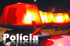 NONATO NOTÍCIAS: ITIÚBA: POSTO DE GASOLINA É ASSALTADO NO POVOADO D...