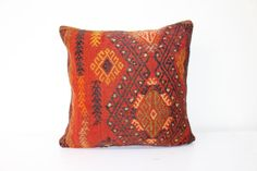KLM000022-16X 16 Vintage hand made by ISTANBULCONNECTION on Etsy