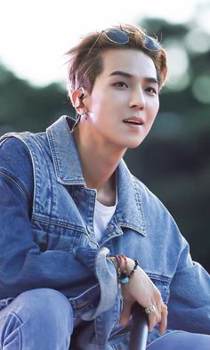 Minho Winner, Winner Kpop, Song Minho, Mobb, Music Composers, Jiyong, K Idol, Actor Model, Yg Entertainment