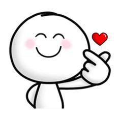 Набор стикеров для Telegram «Любовь Любовь» Cute Cartoon Girl, Art Drawings For Kids, Rock Painting Designs, Hobbies And Interests, Funny Stickers, Star Tattoos, 1st Boy Birthday, Cute Characters, Cupid