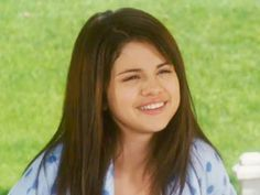"""Ramona And Beezus Clip """"Selling Lemonade"""" - Official (HD) with Selena Gomez Ramona And Beezus, Marie Gomez, Sirius Black, Selena Gomez, Lemonade, Movies And Tv Shows, Movie Tv, Wattpad, Films"""