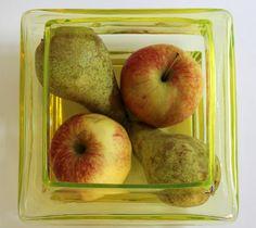 Kuvahaun tulos haulle helena tynell pala palkki Apple, Fruit, Food, Apple Fruit, Eten, Meals, Apples, Diet