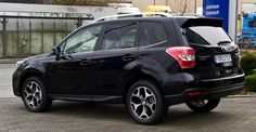 #high #oil #consumption on a 2014 #Subaru #Forester? Time for a #DIY project! Here's a #manual #review by The MK @ #letsdoitmanual     http://letsdoitmanual.com/2014-subaru-forester-review-of-repair-manuals-for-the-2011-2015-subaru-forester