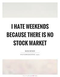 Stock Market Quote Image Result For Volatility  Fun  Pinterest