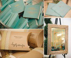 sentinel hotel wedding portland oregon-0629_photo.jpg