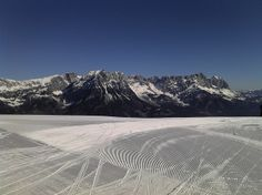 SkiWelt by bookhouse boy, via Flickr